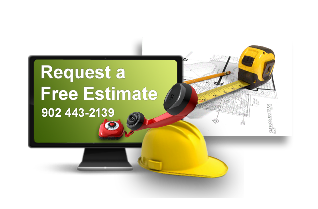 Free Estimates Request a Quote